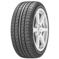 Шина HANKOOK 205/55R16 TL 91H Optimo K415